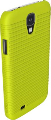 STM Bags Grip for Samsung Galaxy S4 Lime - STM Bags Personal Electronic Cases