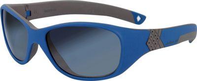 Julbo Kids Solan - Spectron 3+ Lens Blue / Grey - Julbo Sunglasses