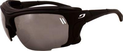 Julbo Trek - Spectron 4 Lens Black / Black - Julbo Sunglasses