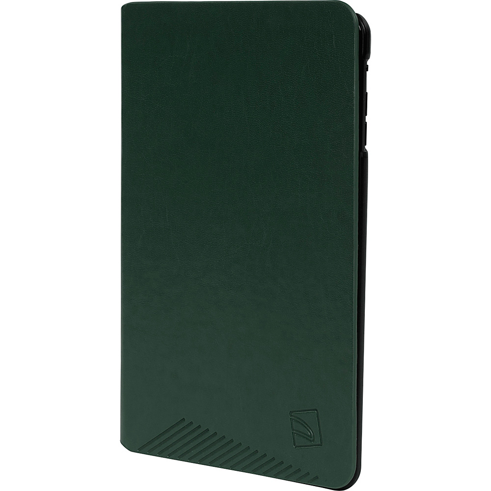 Tucano Micro Hard Case For IPad Mini Green Tucano Electronic Cases