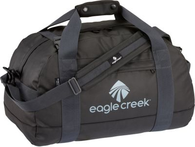 Eagle Creek No Matter What Flashpoint Duffel S Black - Eagle Creek Travel Duffels