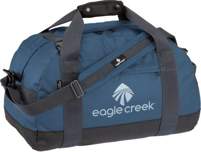 Eagle Creek No Matter What Flashpoint Duffel S Slate Blue - Eagle Creek Travel Duffels