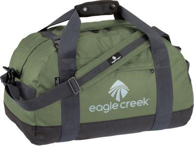 Eagle Creek No Matter What Flashpoint Duffel S Olive - Eagle Creek Travel Duffels