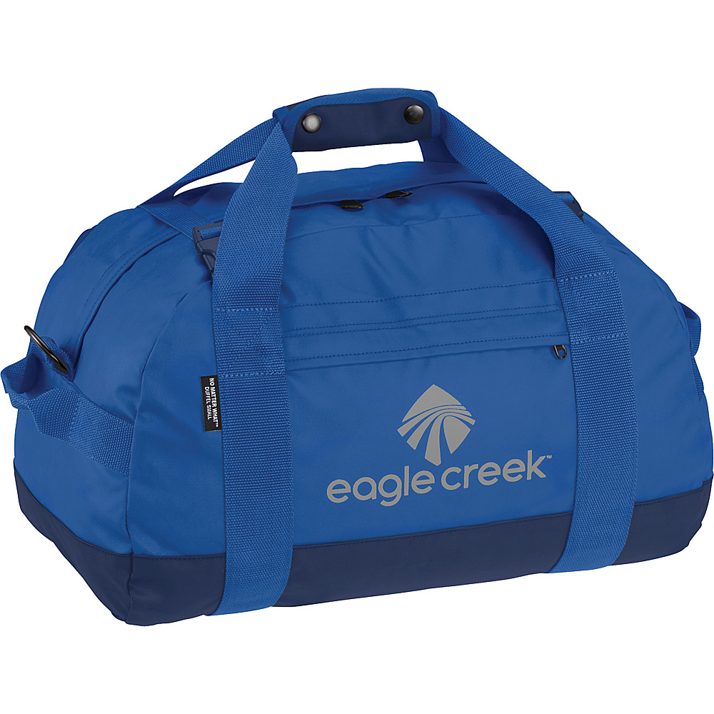 Eagle Creek No Matter What Flashpoint Duffel S Cobalt Eagle Creek Travel Duffels