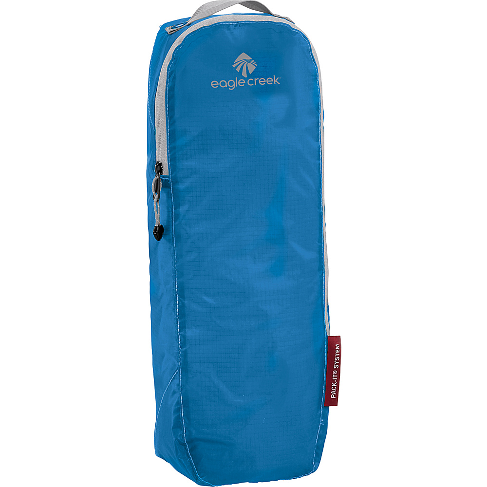 Eagle Creek Pack-It Specter Tube Cube Brillant Blue - Eagle Creek Packing Aids - Travel Accessories, Packing Aids