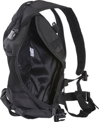 Everest Technical Hydration Backpack 2 Colors Hydration ...