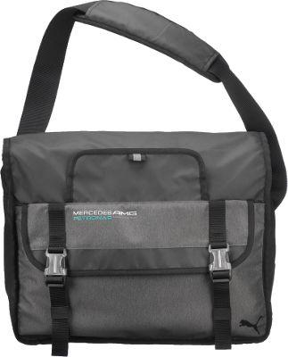 Luxury PUMA Puma Hazard Shoulder Tote Bag For Women  Aahanbagblog