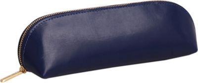 Paperthinks Long Pouch Navy Blue - Paperthinks Women's SLG Other