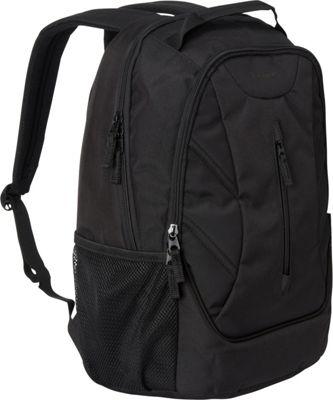 Targus Ascend Laptop Backpack - 16 inch Black - Targus Business & Laptop Backpacks
