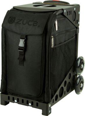 ZUCA Sport Stealth/Black Frame Stealth - Black Frame - ZUCA Other Sports Bags