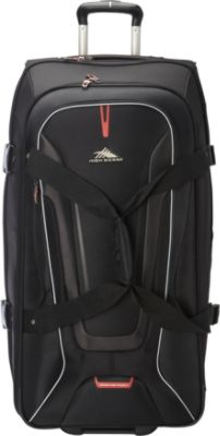 Big Rolling Backpacks 4KvX1blL
