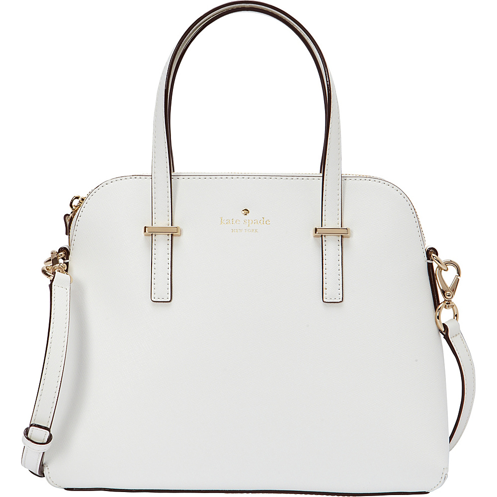 The Most Competitive Prices For Handbags Bags Totes Shoulder Katespade Cedar Maise Travel Briefcases Clutches And More Kate Spade New York Street