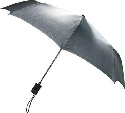 Leighton Umbrellas Como shimmer - Leighton Umbrellas Umbrellas and Rain Gear