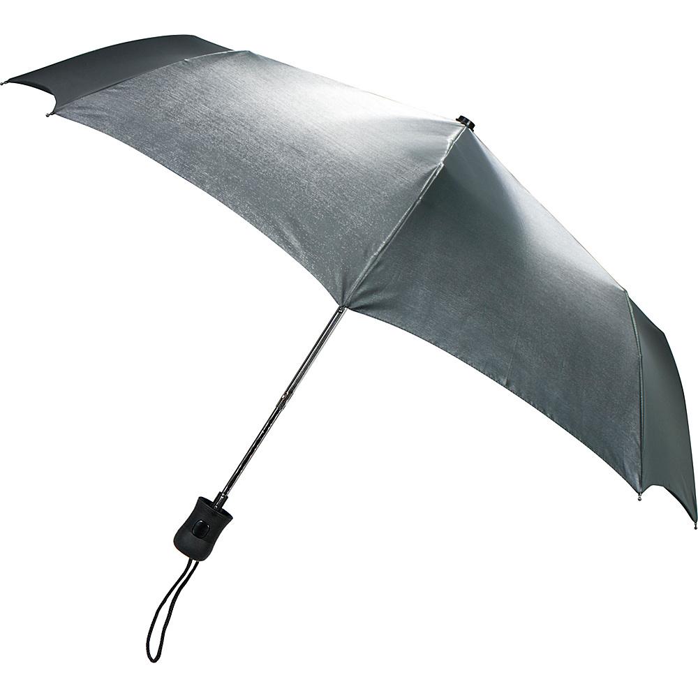 Leighton Umbrellas Como shimmer Leighton Umbrellas Umbrellas and Rain Gear