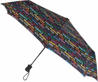 Leighton Umbrellas Como cities - Leighton Umbrellas Umbrellas and Rain Gear