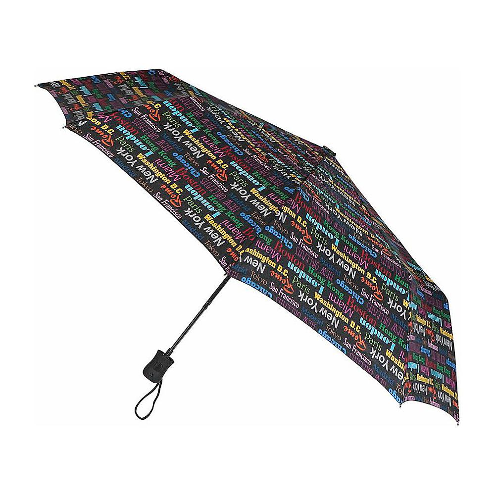 Leighton Umbrellas Como cities Leighton Umbrellas Umbrellas and Rain Gear