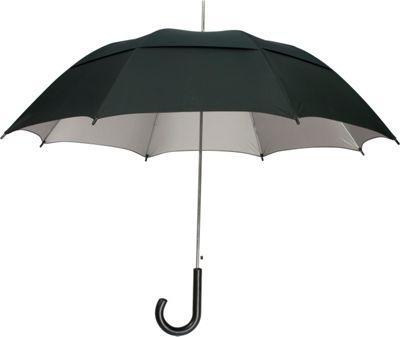 Rainkist Umbrellas UVDefyer BLACK - Rainkist Umbrellas Umbrellas and Rain Gear