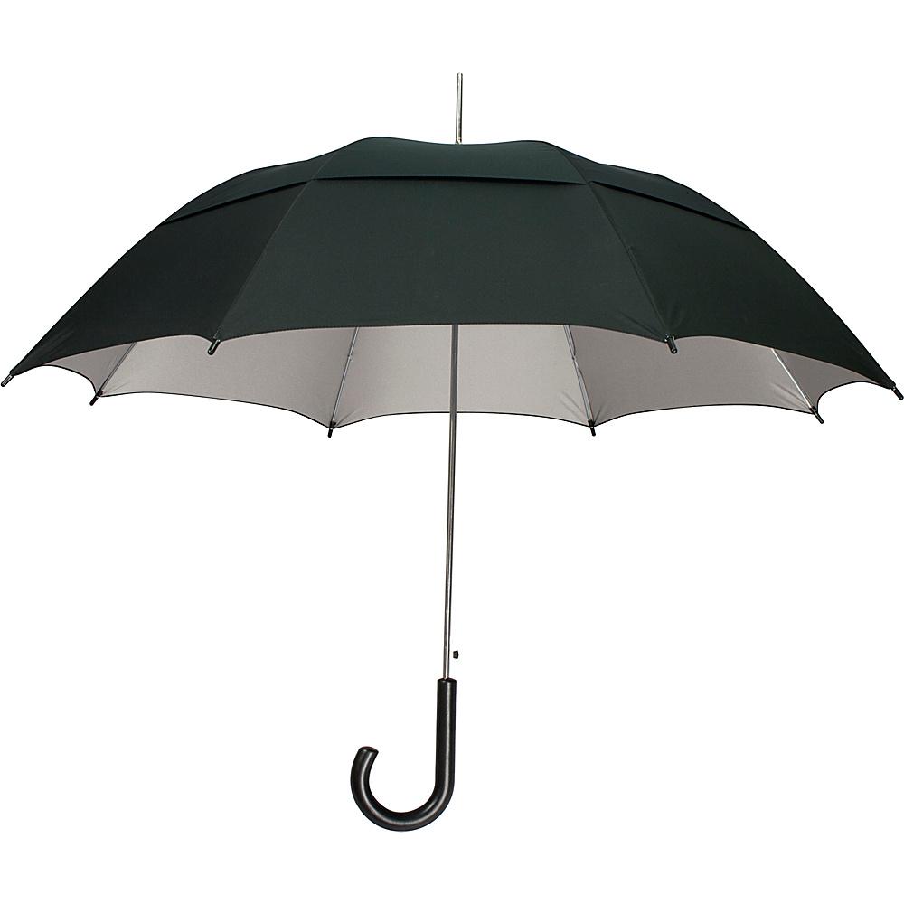 Rainkist Umbrellas UVDefyer BLACK Rainkist Umbrellas Umbrellas and Rain Gear