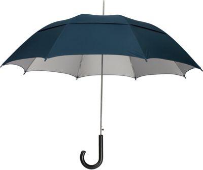 Rainkist Umbrellas UVDefyer NAVY BLUE - Rainkist Umbrellas Umbrellas and Rain Gear