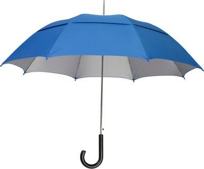 Rainkist Umbrellas UVDefyer ROYAL BLUE - Rainkist Umbrellas Umbrellas and Rain Gear