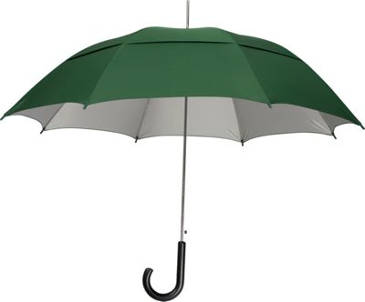 Rainkist Umbrellas UVDefyer GREEN - Rainkist Umbrellas Umbrellas and Rain Gear