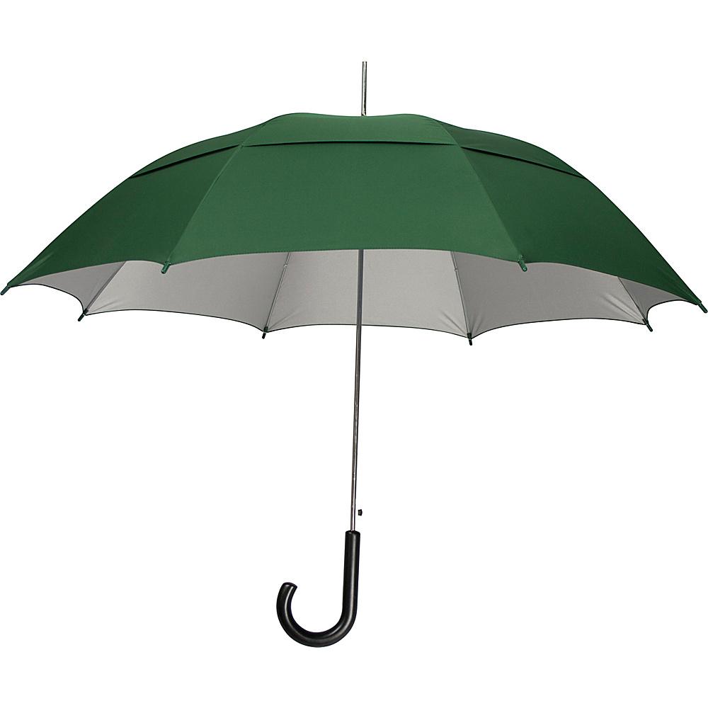 Rainkist Umbrellas UVDefyer GREEN Rainkist Umbrellas Umbrellas and Rain Gear