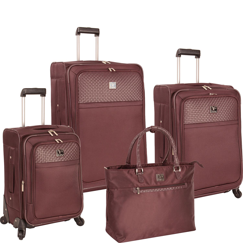 diane von furstenberg luggage - photo #28