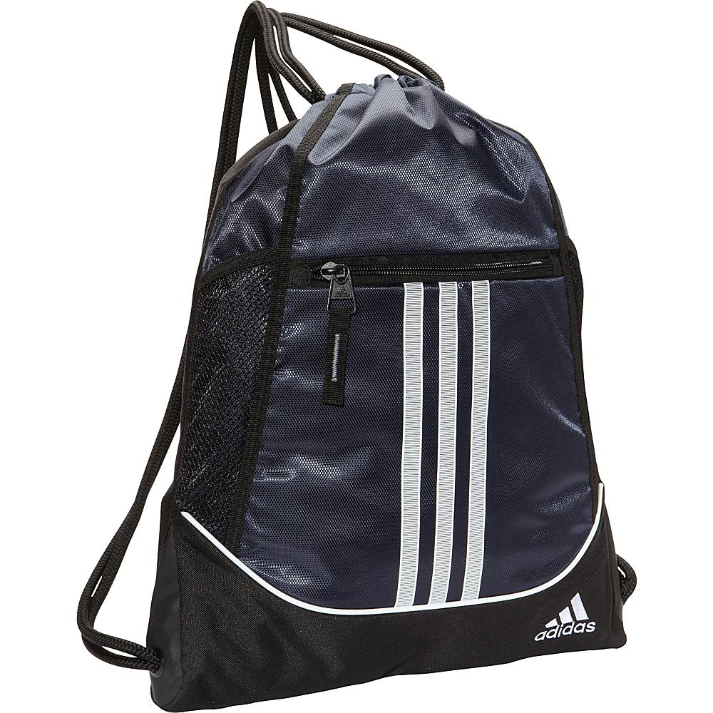 3b22fdbc98f2 Adidas Sport Id Backpack Dot