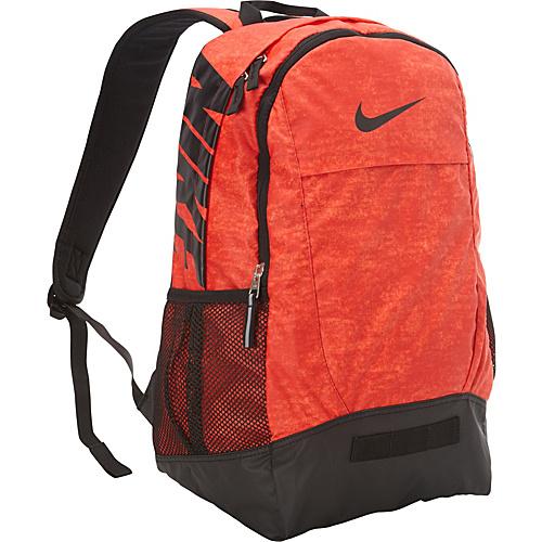 nike-team-training-medium-backpack-daring-redblack-black-nike-school-day-hiking-backpacks