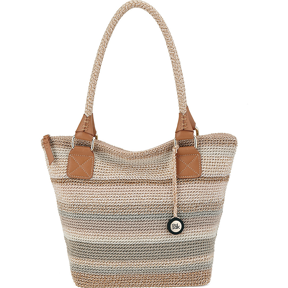 Sak Crochet Bag : ... , Shoes & Accessories > Womens Handbags & Bags > Handb...