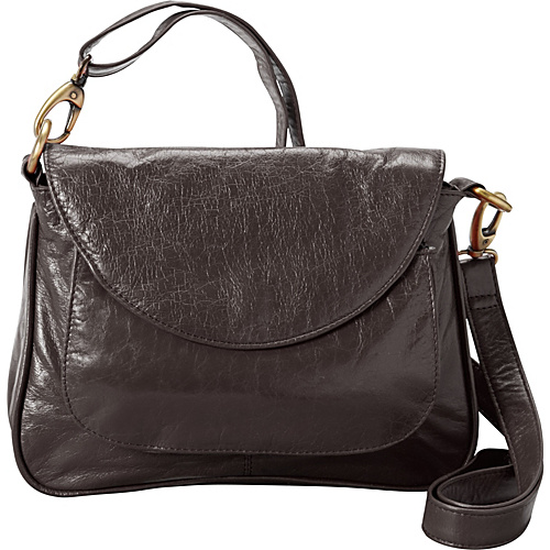 latico-leathers-sabria-shoulder-bag-resso-latico-leathers-leather-handbags