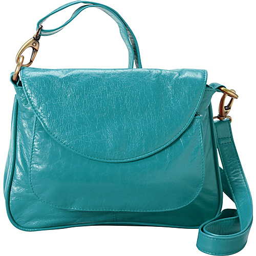 latico-leathers-sabria-shoulder-bag-caribe-latico-leathers-leather-handbags
