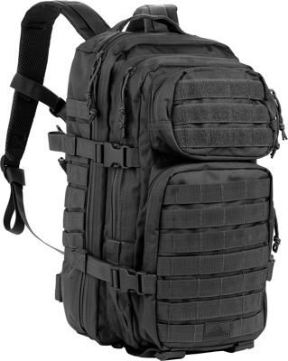 Day Hiking Backpacks and Daypacks - FREE SHIPPING - eBags.com
