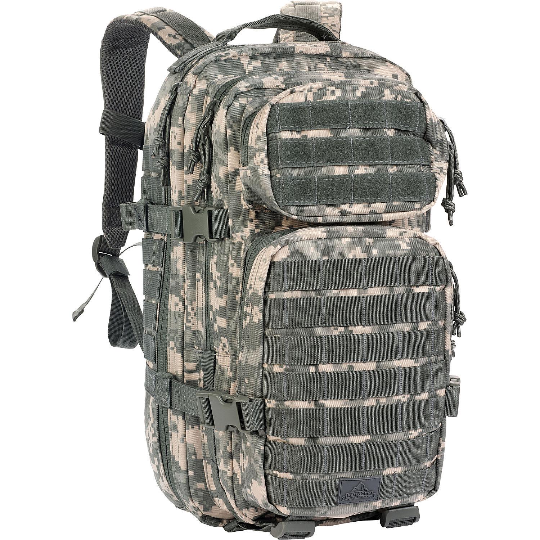 2 day hiking backpack Backpack Tools