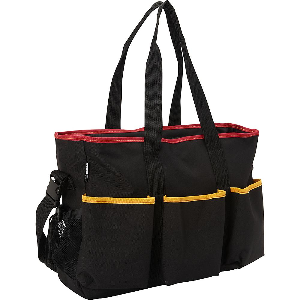 Women In Business Baby Diaper Bag 24 7 Black Women In Business Diaper Bags Accessories