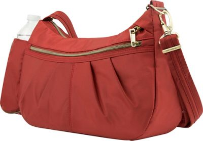 Red Shoulder Handbags and Purses - eBags.com