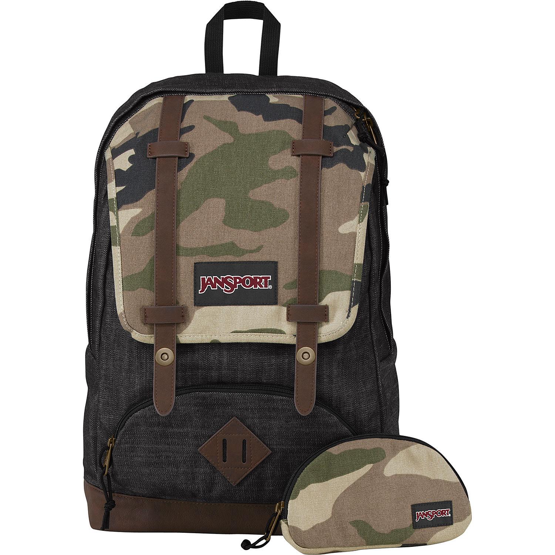 Best Jansport Backpack Design   Crazy Backpacks
