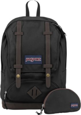 How Much Does A Jansport Backpack Cost pe1myHRO