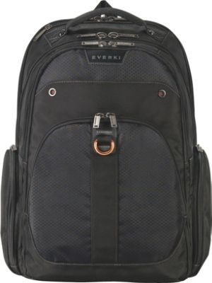 Backpacks School xeI9Mmuc