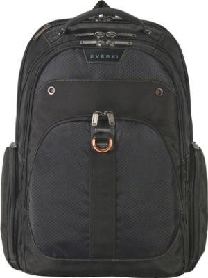Backpacks For School TROU72Sr