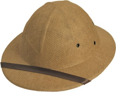 Gold Coast Park Hat One Size - Tan - Gold Coast Hats/Gloves/Scarves