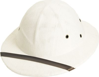 Gold Coast Park Hat One Size - White - Gold Coast Hats/Gloves/Scarves