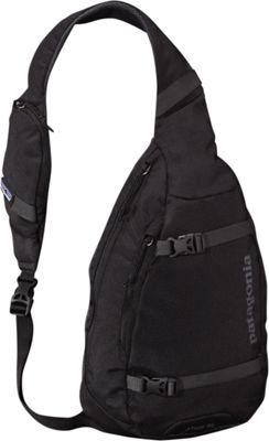 Patagonia One Shoulder Bag 16