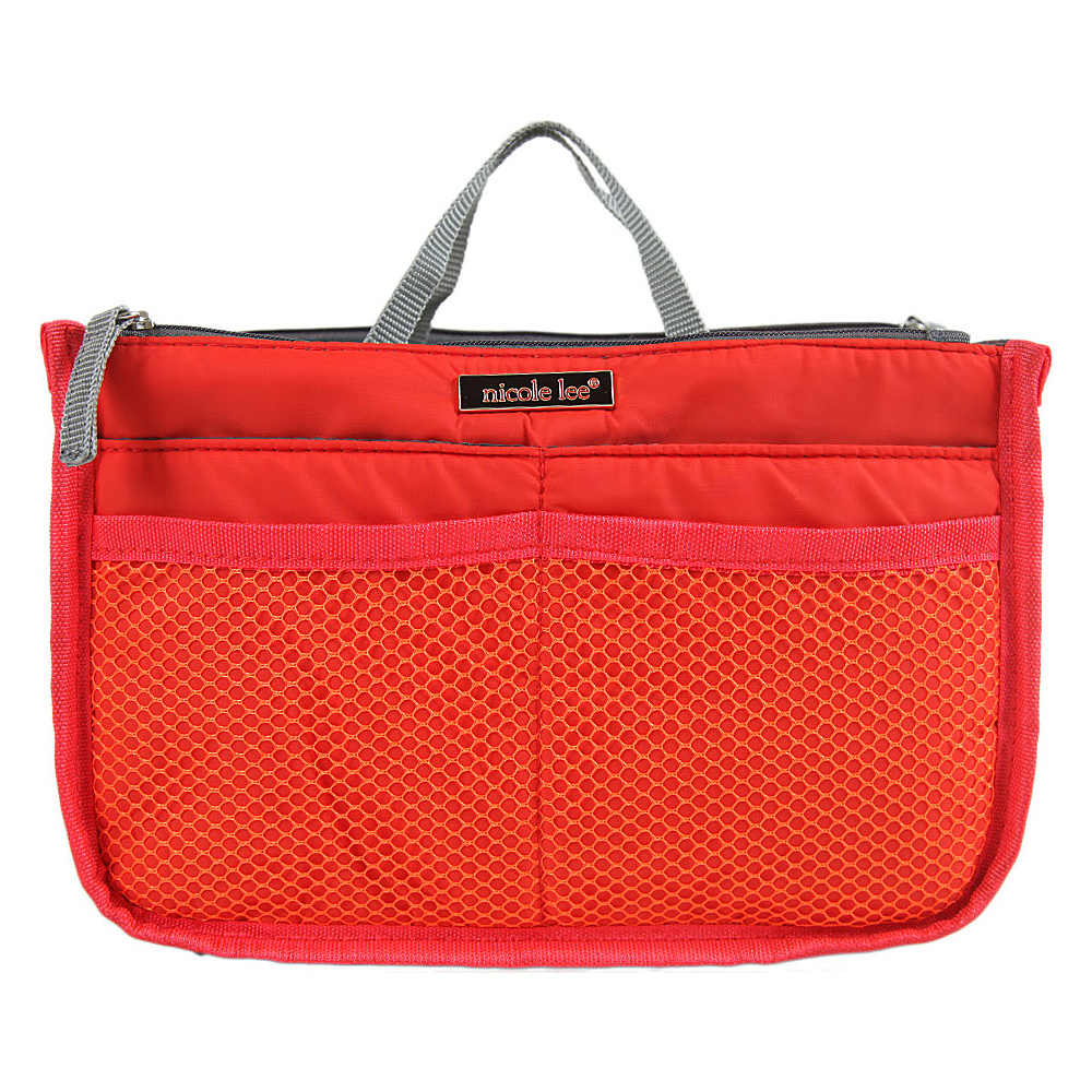 Purse organizer insert purses and handbags - Organizer purses and handbags ...