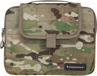 Propper Tablet Case Multicam - Propper Electronic Cases