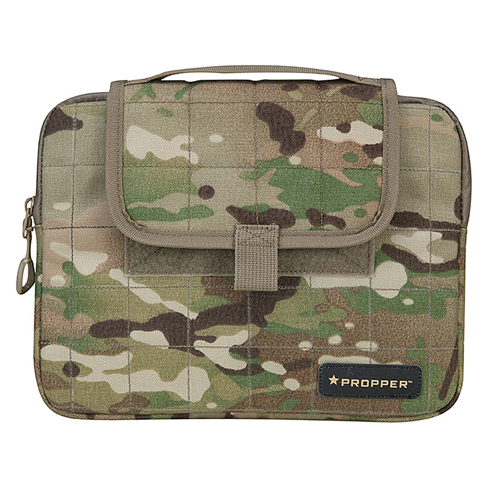 Propper Tablet Case Multicam Propper Electronic Cases