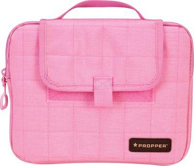Propper Tablet Case Pink - Propper Electronic Cases