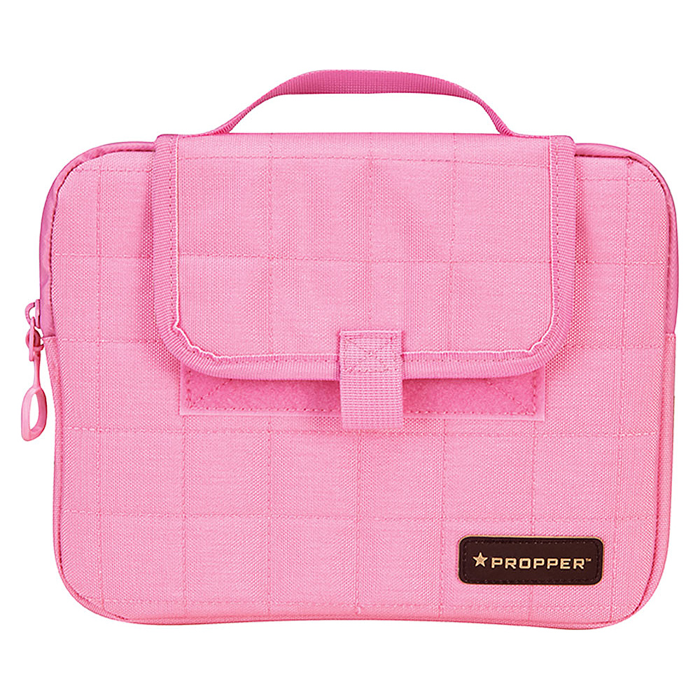 Propper Tablet Case Pink Propper Electronic Cases