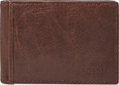 Coupons for fossil wallets