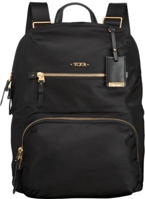 Tumi Voyageur Halle Backpack Ebags Com
